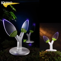 Cens.com YENKO KENYO NEXT GENERATION LIGHTING SOURCE