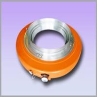 Multi-layer Air Ring,Three Layers Air Ring,Five Layers Air Ring