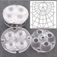 四合一led光罩組(泛光)