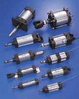 Cens.com AIR CYLINDER DER SHENG ENGINEERING & SALES CO., LTD.