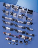 Cens.com SOLENOID VALVE DER SHENG ENGINEERING & SALES CO., LTD.