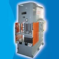 Cens.com C-Frame Hydraulic 正陽企業股份有限公司