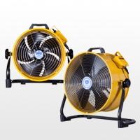 輕便型送風機  輕便型送風機