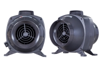 TX IN-LINE Turbo Fan