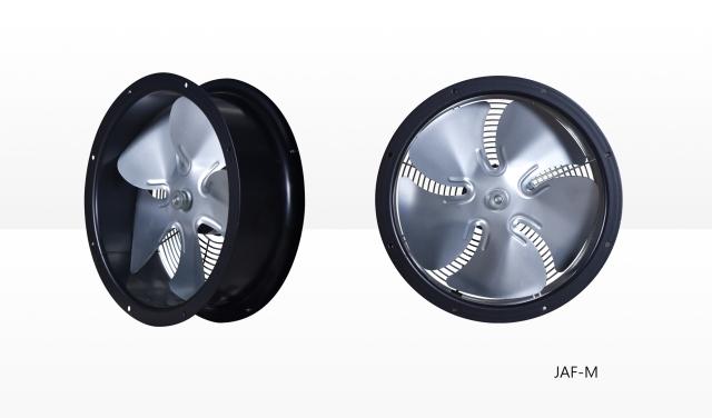 JAF-M series
