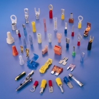 Electrical Terminals & Connectors
