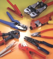 Cens.com Electrical Hand Tools L & S (TAIWAN) ALLIED CO., LTD.