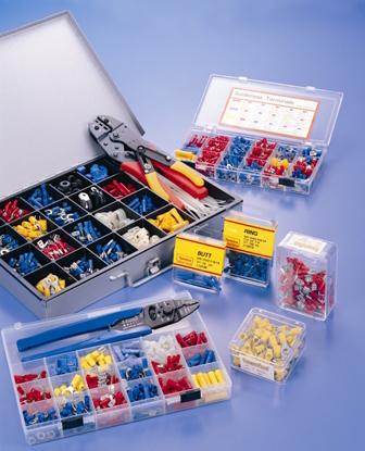 Electronic Repair Kits