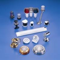 Marine Hardwares & Accessories