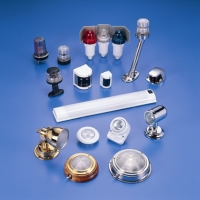 Marine Hardwares & Accessories