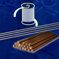 包芯助焊劑銀焊條