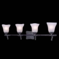 Cens.com Wall Lamp DONG GUAN JIASHENG LIGHTING TECHNOLOGY CO., LTD.