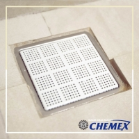 Cens.com MOSFREE DRAIN STRAINER CHEMEX TECHNOLOGY INC.