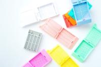 Tissue Cassette卡盒
