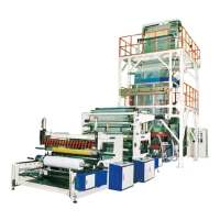 Cens.com Super High Speed Inflation Machine TAIWAN GOODS CORPORATION