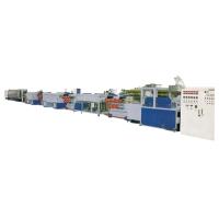 Nylon Monofilament Making Machine
