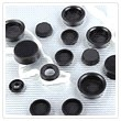 Cens.com Brake cups ZHEJIANG RONGKANG SEALING CO., LTD.