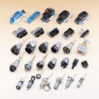 Cens.com Ignition Starter Switches FAIR SUN INDUSTRIAL CO., LTD.