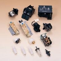 Headlamp Switches Door Jam Switches