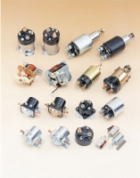 Cens.com SOLENOIDS FAIR SUN INDUSTRIAL CO., LTD.