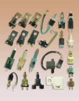 Cens.com MECHANICAL STOPLIGHT SWITCHES FAIR SUN INDUSTRIAL CO., LTD.