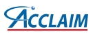 ACCLAIM & LEE ASSOCIATES, INC.