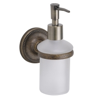 29506-SBA Soap dispenser