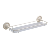 29509B-WA Glass shelf