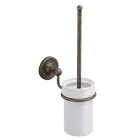 29560-SBA Toilet brush holder