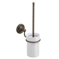 29560-SBA Toilet brush holder