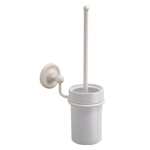 29560-WA Toilet brush holder