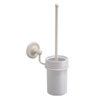 29560-WA Toilet brush holder