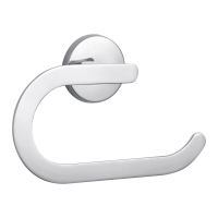 29704 Towel ring