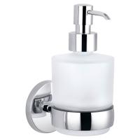 29706A Soap dispenser