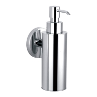 29706B Soap dispenser