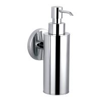 29706B Soap dispenser