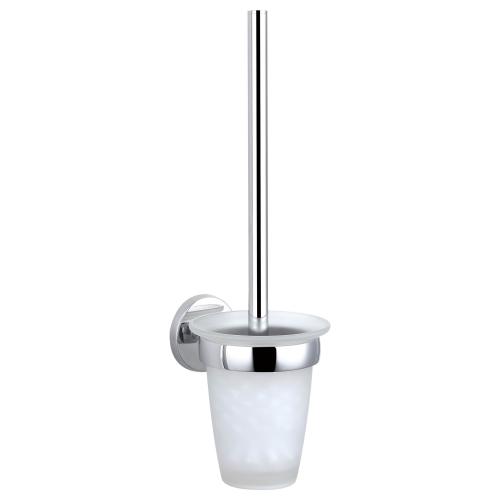 29760 Toilet brush holder