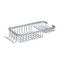 R409 Rectangle basket, 295 x 125 x 55 mm