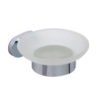 29805 Soap dish