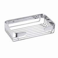 R410   Rectangle basket 195 x 120 x 45 mm