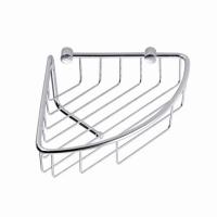 C107 Corner basket 210 x 210 x110 mm