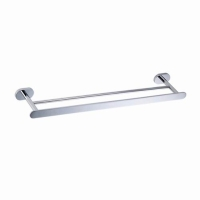 Double towel  rail 29814