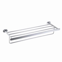 Towel shelf 29833