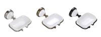 1815 Soap holder