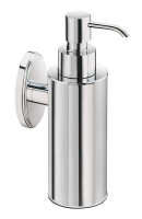 30106-A Metal soap dispenser