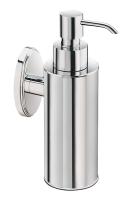 30106-A Metal soap dispenser