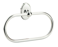 30104 Towel ring