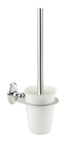 30160 Toilet brush holder