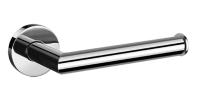 30419-A Toilet roller paper holder