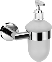 30406 Soap dispenser holder